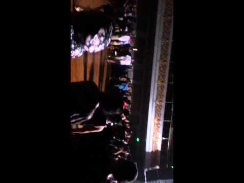 veil of maya 20200  live at allstars 2013 @ regency ballroom
