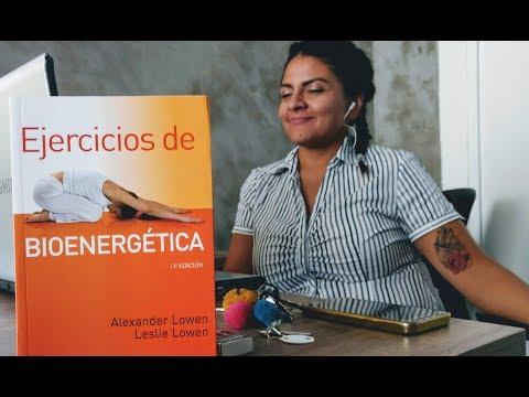 ejercicios-de-bioenergética-para-la-postura-||-#dequétrata-#libro