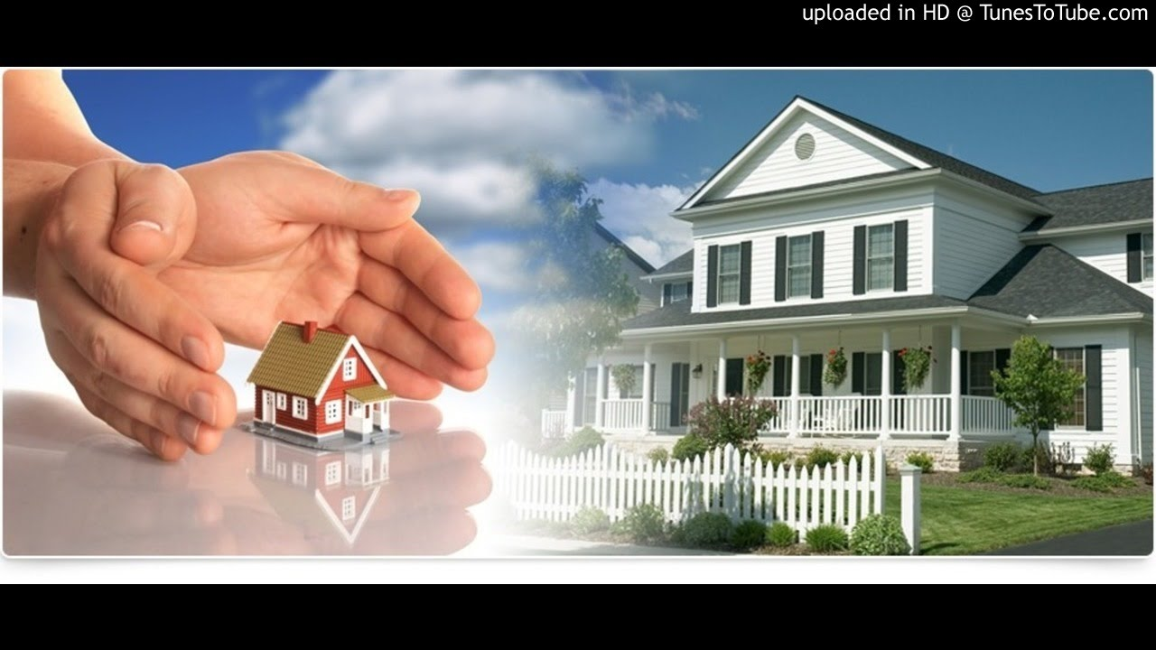 Getting Rich with Real Estate Investment (Audiobook)
