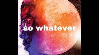 Download Kid Cudi - Up Up & Away (Clean Version) MP3 song and Music Video