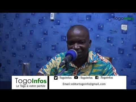 Togo:voici la consigne de vote de l'UFC
