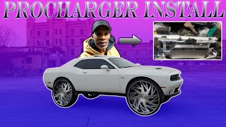 my-pro-charger-is-in-my-challenger-on-34s-whole-lot-of-hp