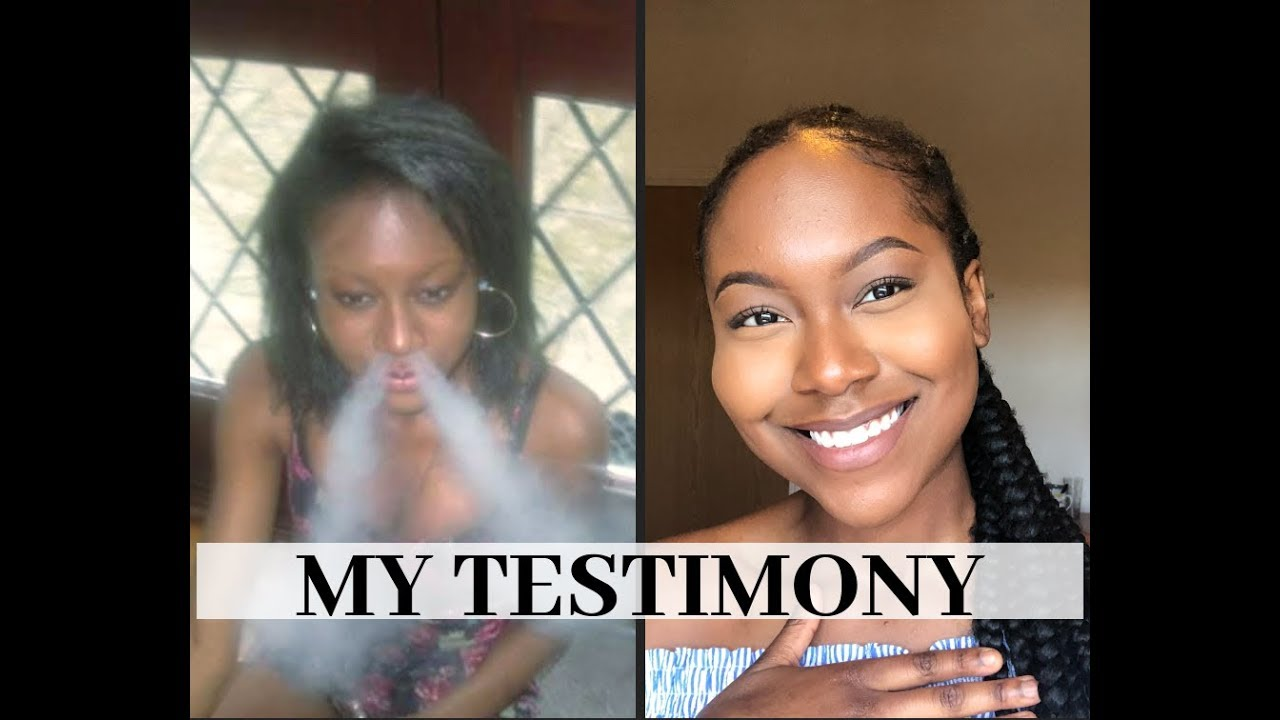 MY FULL TESTIMONY  OF FINDING CHRIST (DETAILED WITH PICTURES)