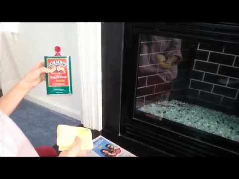 diy-how-to-make-your-fireplace-slate-surround-&-hearth-shine-like-new-again-with-tung-oil.