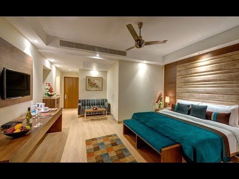 Best Rated 3 Star Hotels in Kolkata, India 2018