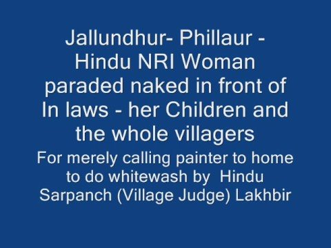 black man fucking mexican hottie