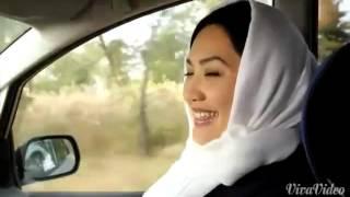 Эркектер 4 кыргыз кино жангы 2015