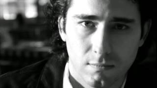 John Lloyd Young ,  Since I Fell For You