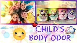 Get Rid of Child