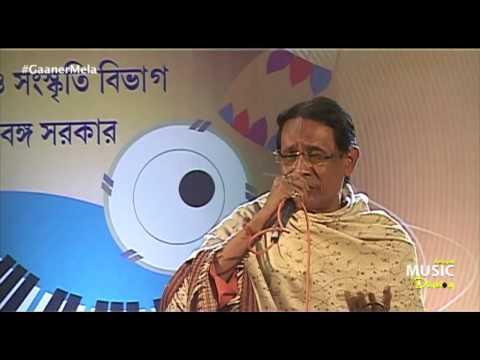 Asha Chhilo Bhalobasa Chhilo   আশা ছিল ভালবাসা ছিল   Goutam Ghosh   Kishore Kumar
