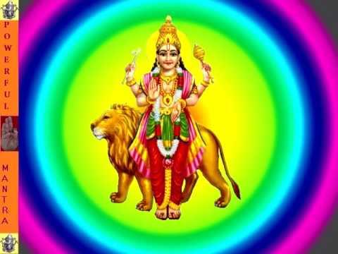 BUDH MANTRA CHANTED 108 TIMES - OM BRAM BREEM BRAUM SAH BUDHAYA NAMAH