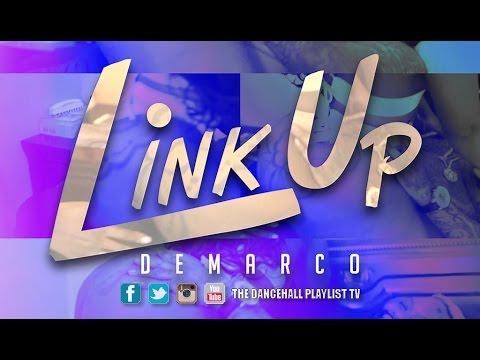 Demarco - Link Up (2016)