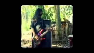 Jamrud Waktuku Mandi Video