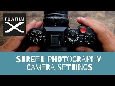 fujifilm-camera-settings-for-street-photography