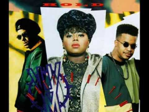 Vertical Hold & Angie Stone - (7, 6, 5 For Love)