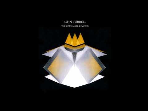 John Turrell - Won't Get Fooled Again (Basement Freaks Remix) Mp3