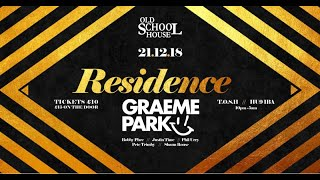 This Is Graeme Park The Old School Hull... @ www.OfficialVideos.Net