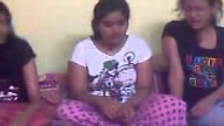 Pareshaan Song.mp4