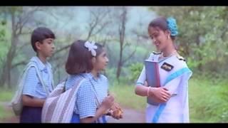 Putham Pudu Malargal - Kaalemellam Kadhal Vaazhga - Kausalya