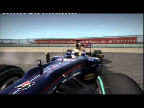 download formula 1 crashes - photo #14