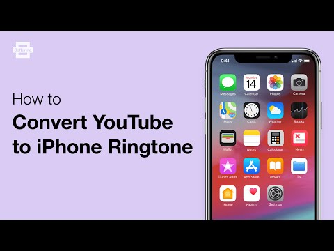 how-to-convert-youtube-to-iphone-ringtone-[fastest-method-ever]