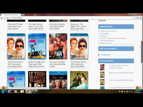 how-to-download-movies-for-free-on-your-laptop-or-desktop-computer-hd-in-[hindi]