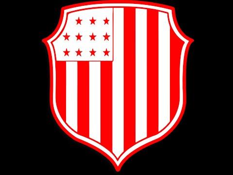 Libertad 2 1 Atletico Uruguay