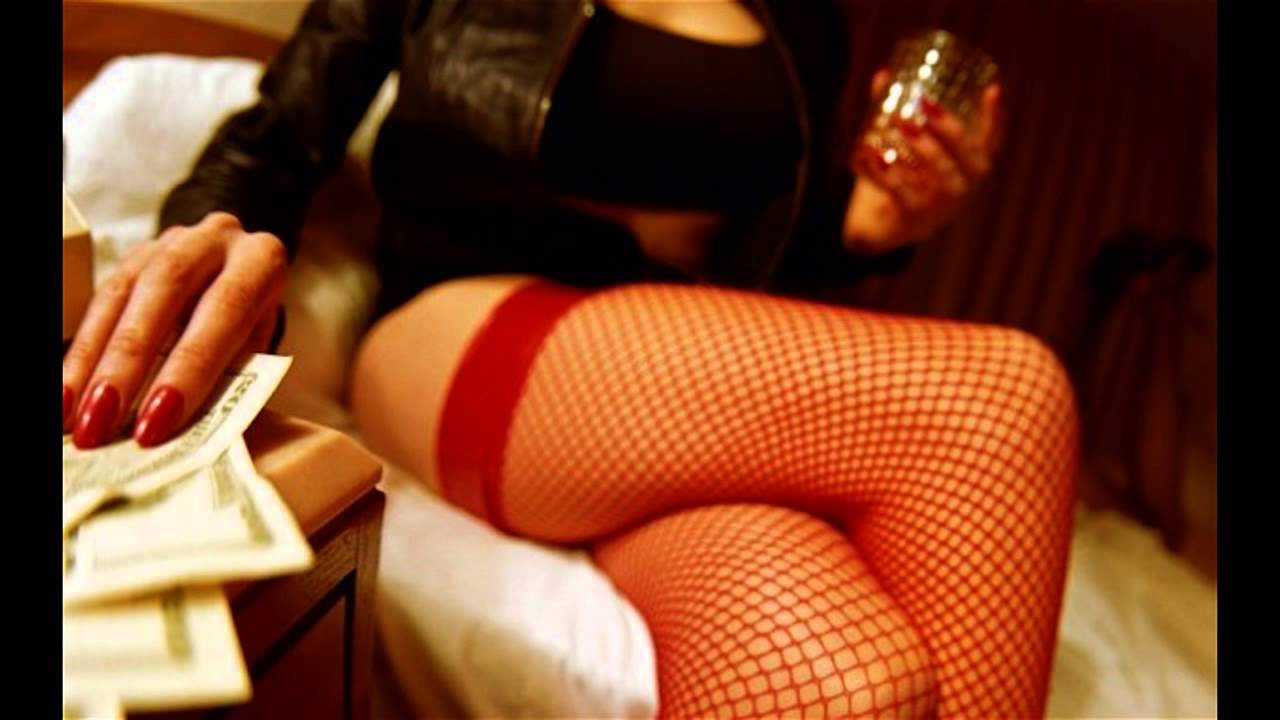 Праститутки с кавказа, Кавказские проститутки, армянки, азербайджанки 17 фотография