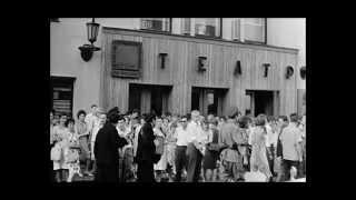 Ко дню рождения Театра на Таганке