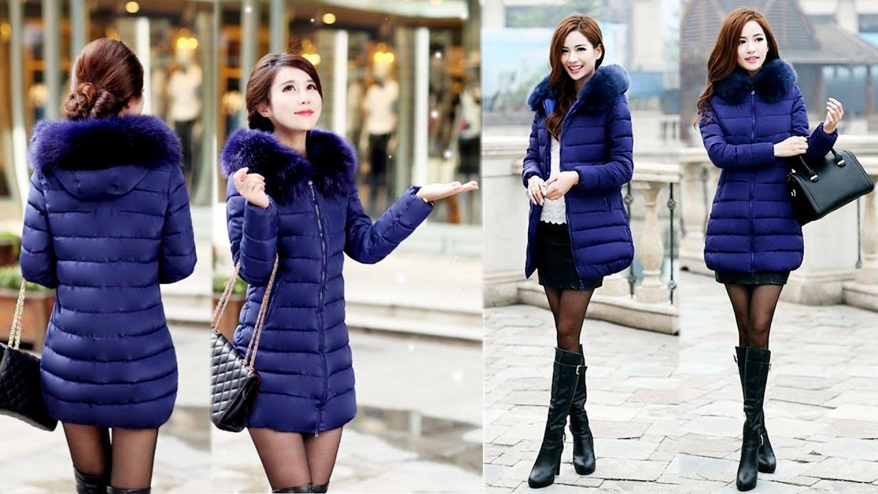 Купить женскую куртку, в ассортименте более 27 000 товаров со скидкой до 70% и бесплатной доставкой по всей россии. Закажите женскую куртку немецкого качества из новой коллекции 2018-2019 от европейских дизайнеров.