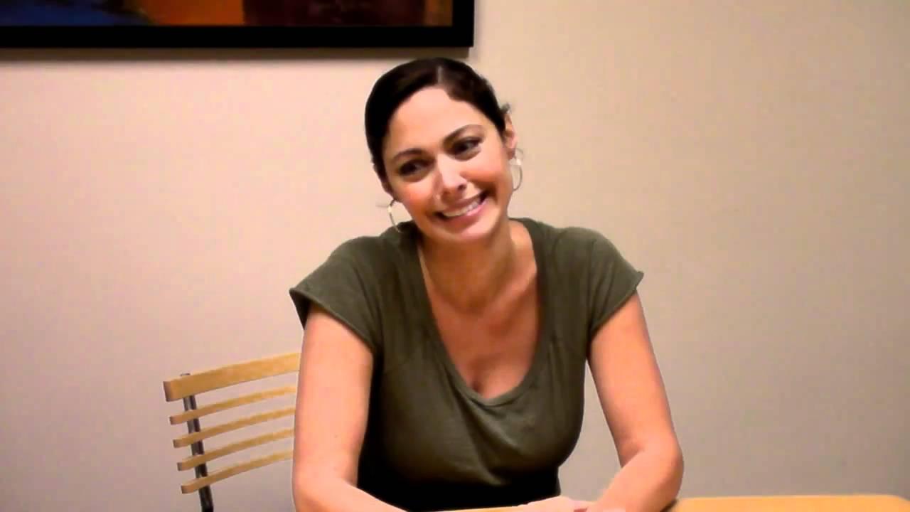 Melissa Hayden (actress),Barsha Priyadarshini XXX videos Molly Weir,Monica Raymund