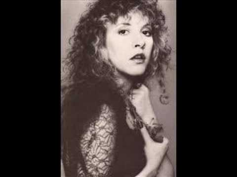 Stevie Nicks If I Were You
