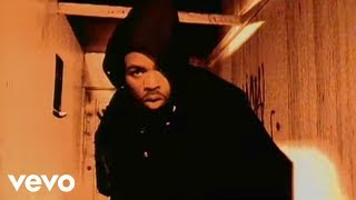 Music video by Method Man performing Release Yo' Delf. (C) 1995 Def...
