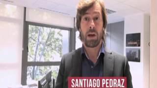 SANTIAGO PEDRAZ #defiendeRTVE