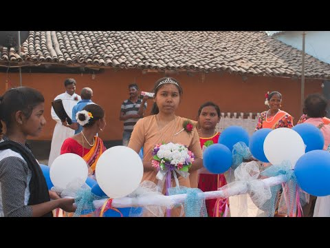 Prabhu Mashih Lagin | Messenger Band Rourkela