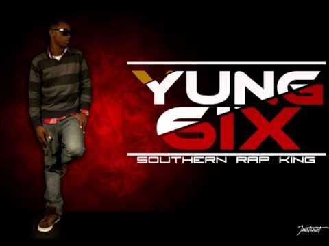 Yung6ix -  So Far Gone