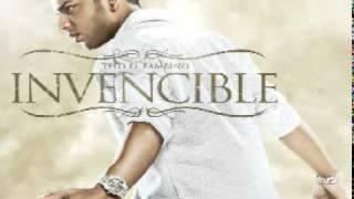 Basta Ya - Tito El Bambino Invencible 2011