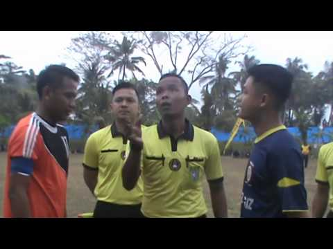 JUARA 3 BERSAMA PERSEJA CUP 2019 KEDUNGREJA CILACAP       #sepakbola #paksunarsun #kedungrejacilacap