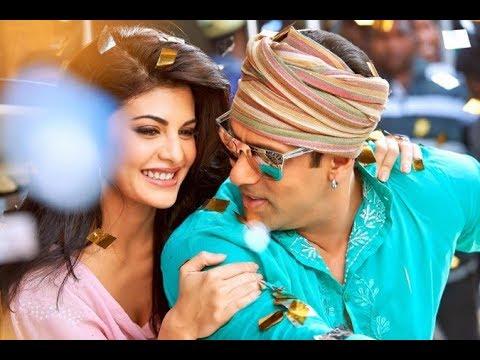 salman-khan-best-entry-in-kick-movie-hd-kick-movie-comedy-scene
