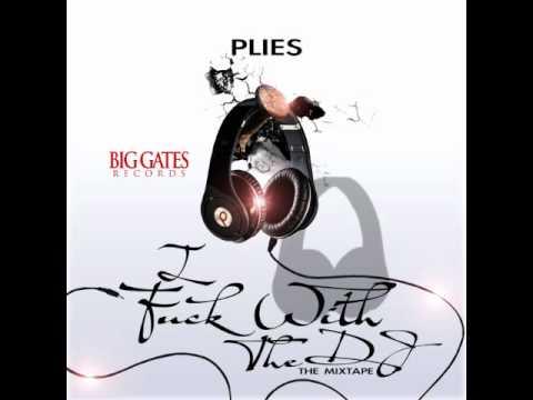 Plies - Lets Get It