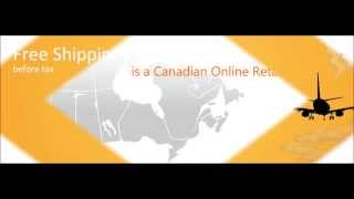 CCTV Canada | Security Cameras and Surveillance Equipment