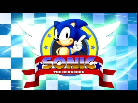 sonic-the-hedgehog---title-theme(remix)