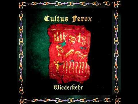 Mix - German-folk-music-music-genre