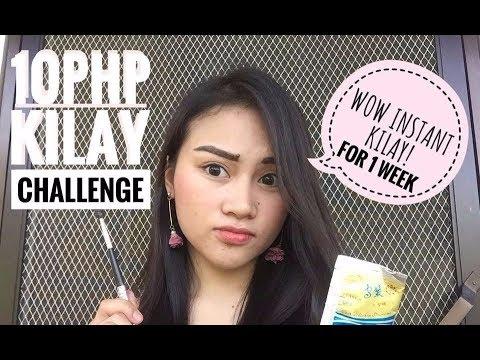 how to use blackening shampoo philippines