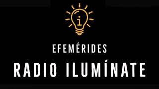 Esclavitud | Radio Ilumínate