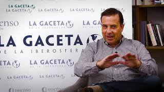 'López Aliaga ha sido la revelación gracias a las redes y a los ataques del establishment caviar'