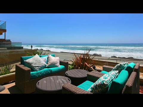 318 S The Strand #103, Oceanside, CA, 92054