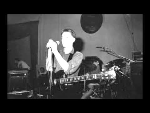 new order - live - 25 sep. 1981 - walthamstow