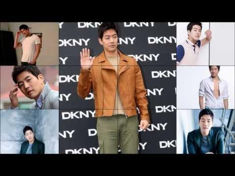 Lee Sang Yoon FanMade MV