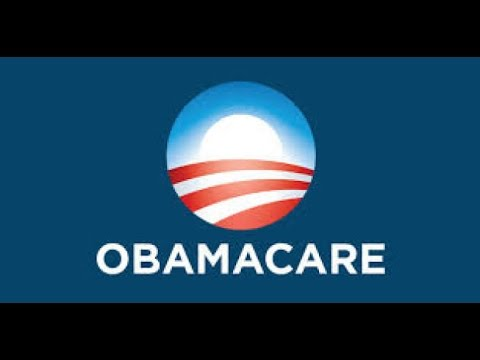 Obamacare Whats New How It Works